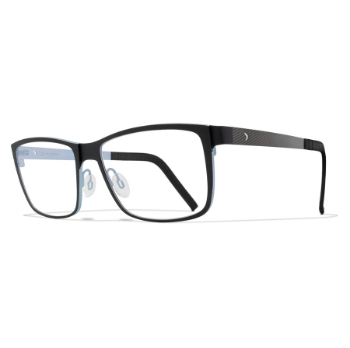 Blackfin Anchorage Eyeglasses